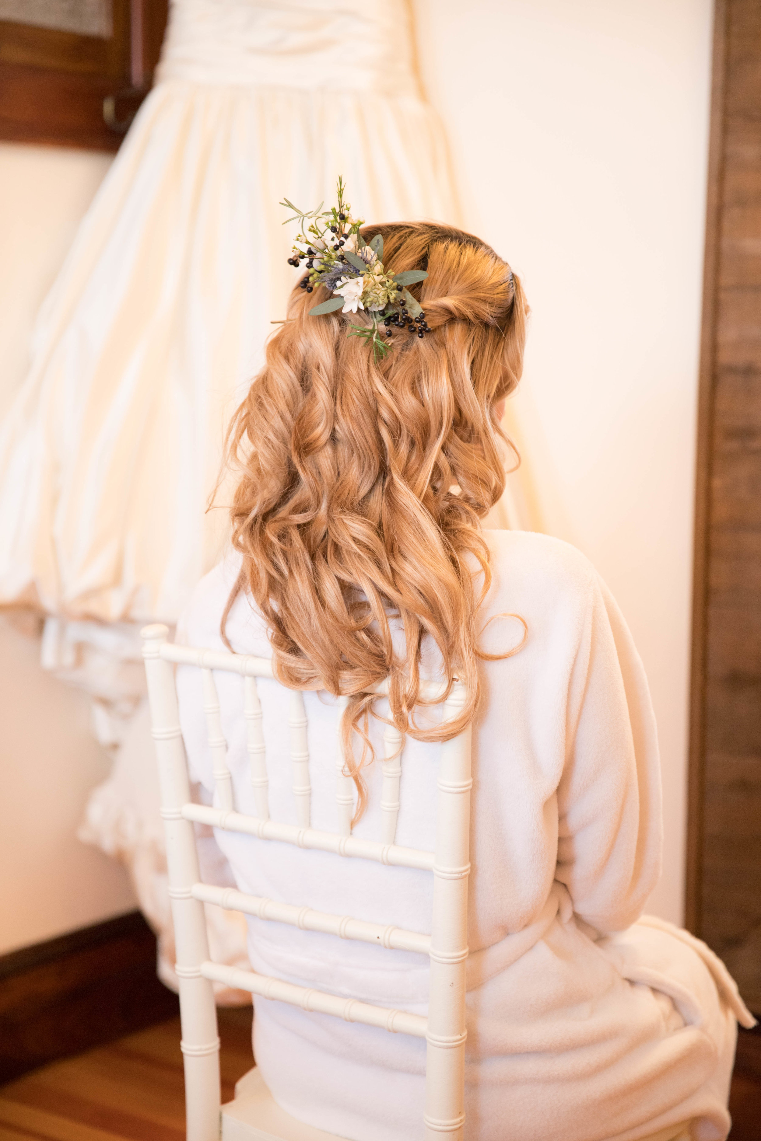 wedding budget tips wedding hair.jpg