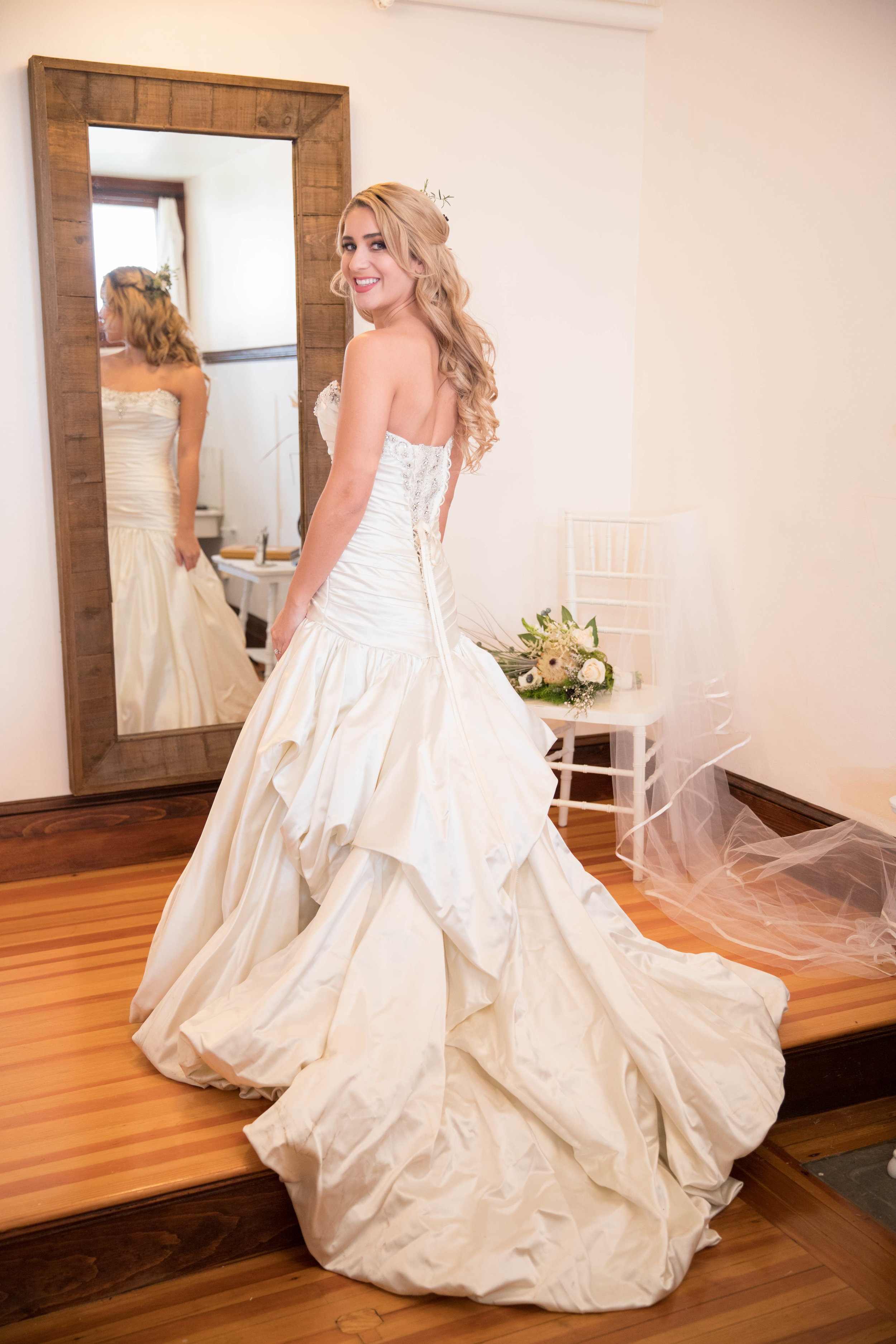 wedding budget planning wedding dress.jpg