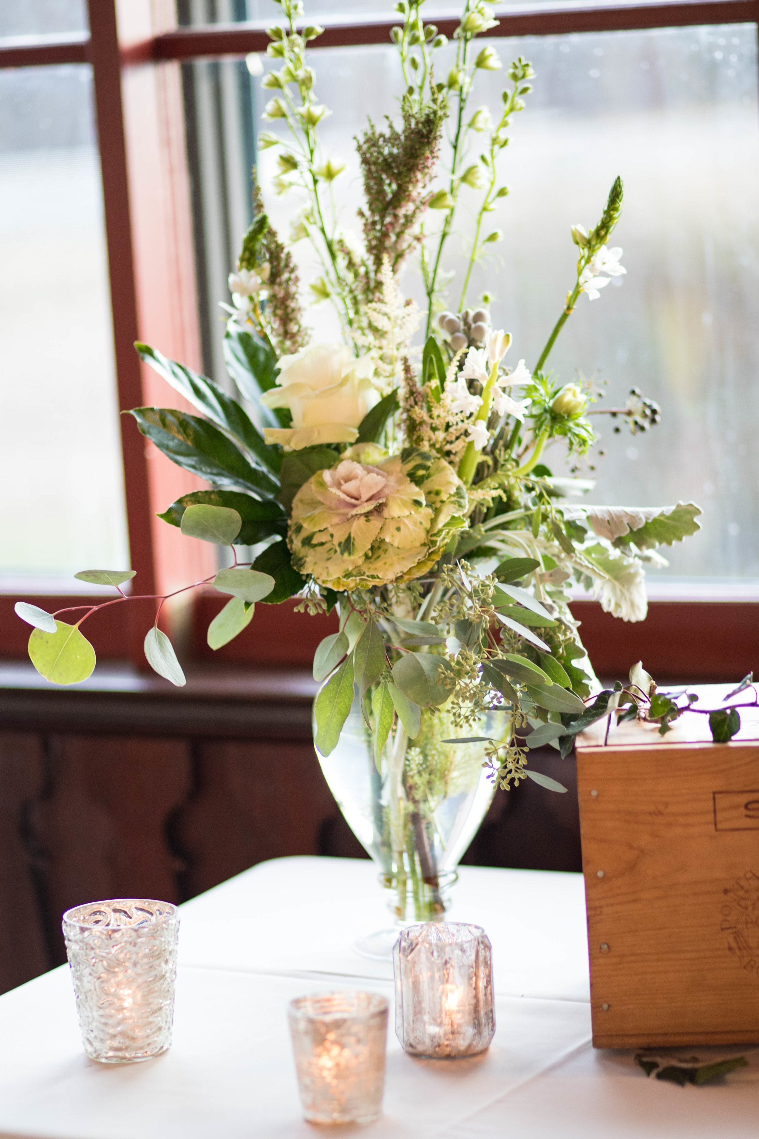 wedding budget planner wedding flowers.jpg