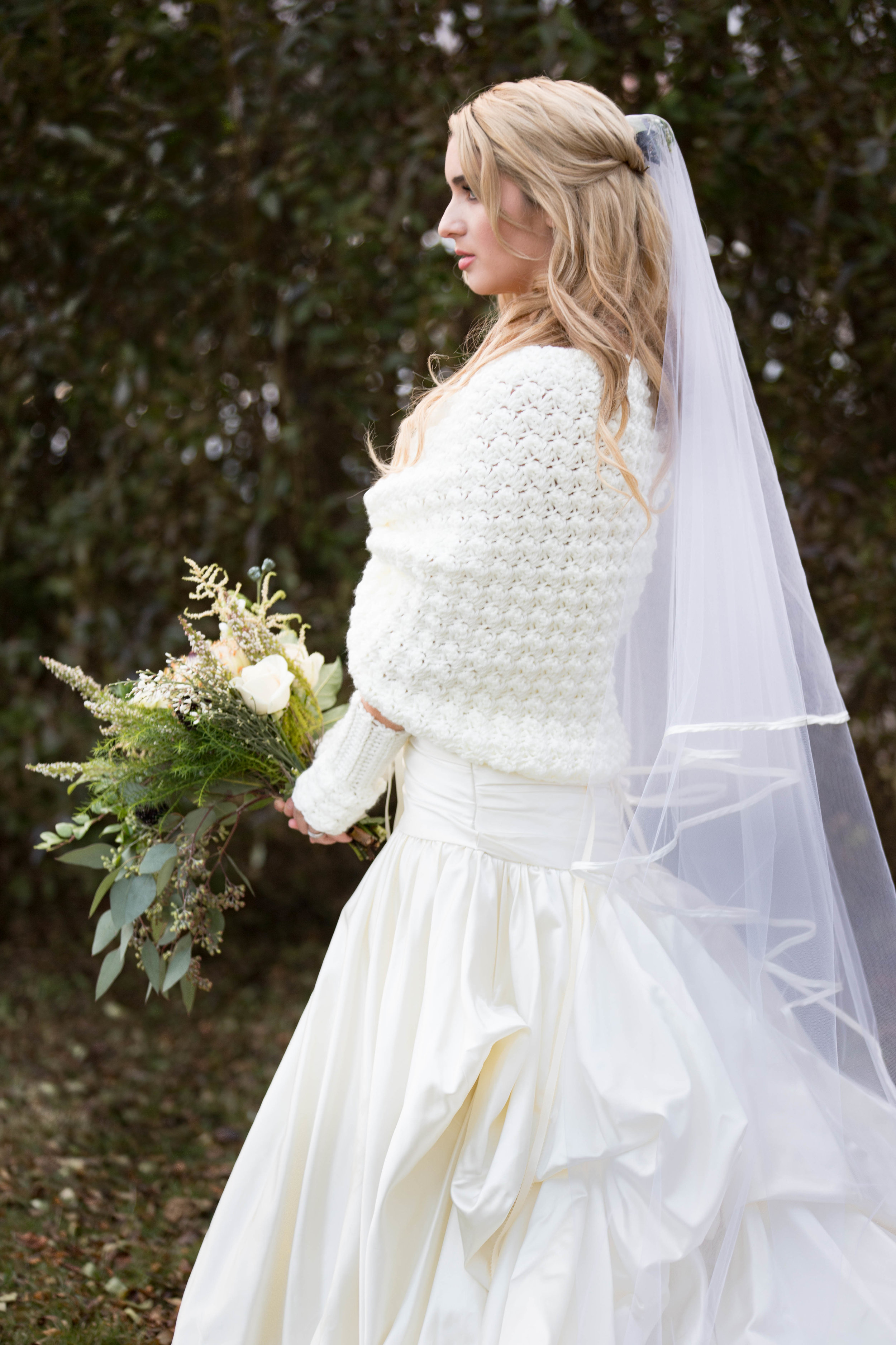 wedding budget tips bridal cape.jpg