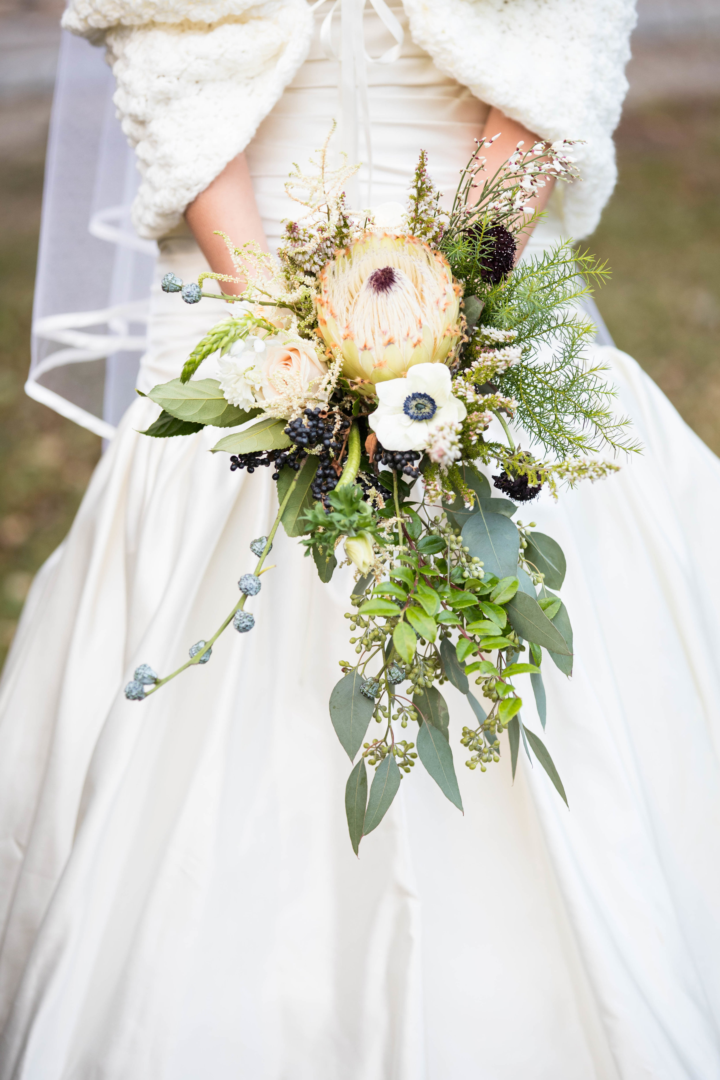 wedding budget tips bridal bouquet,.jpg