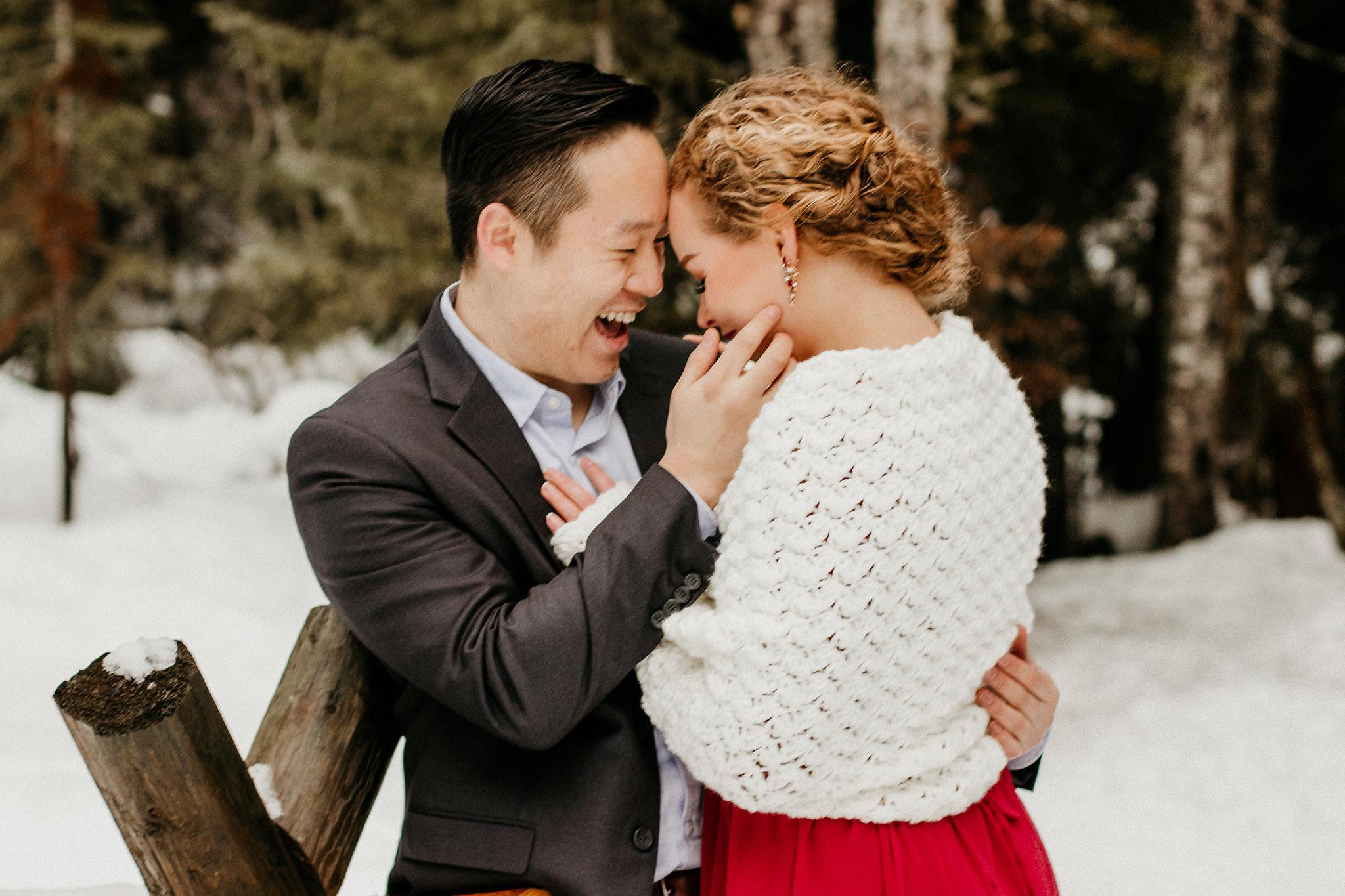 wedding photography style..jpg