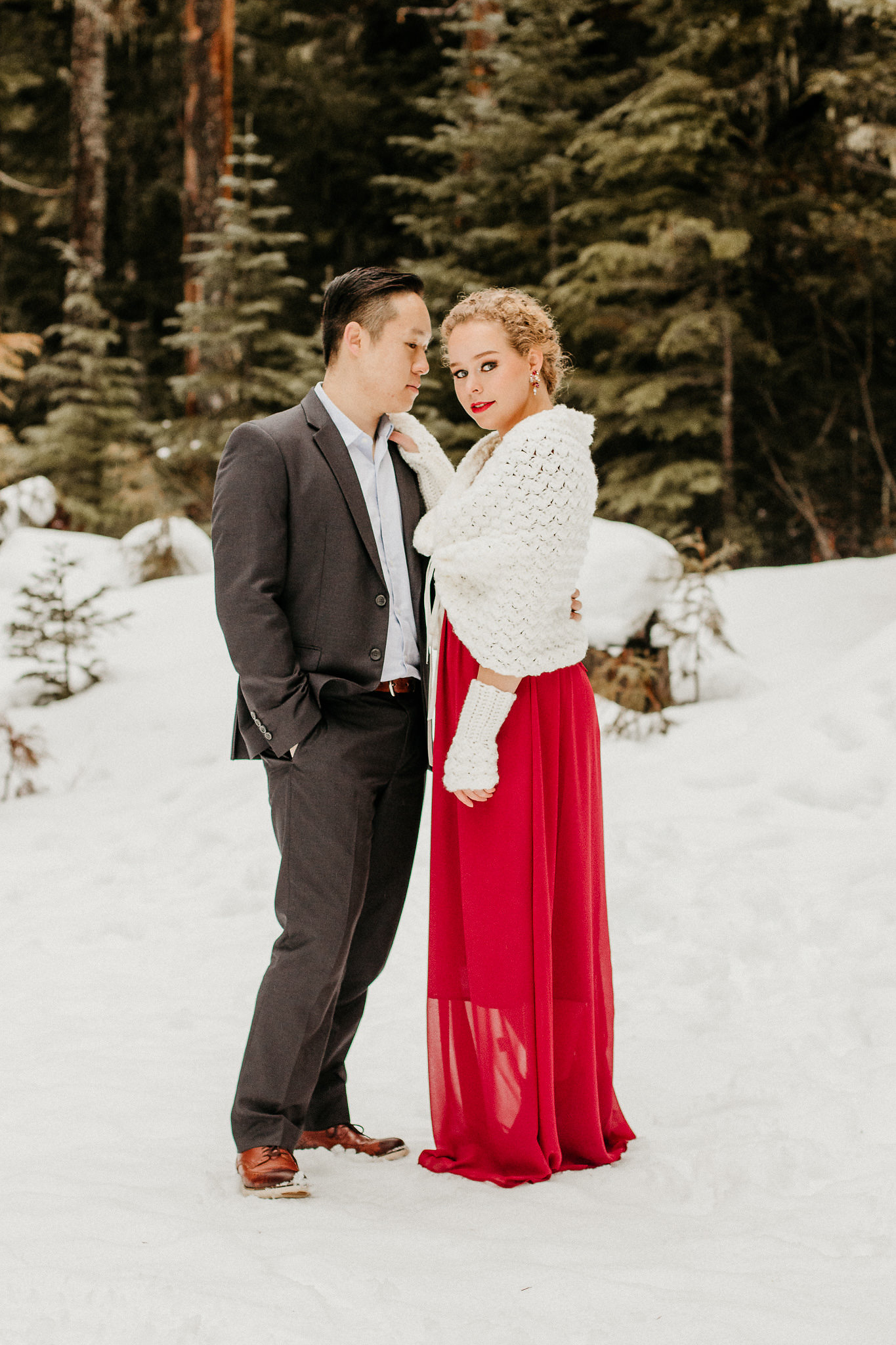 wedding photography style.jpg