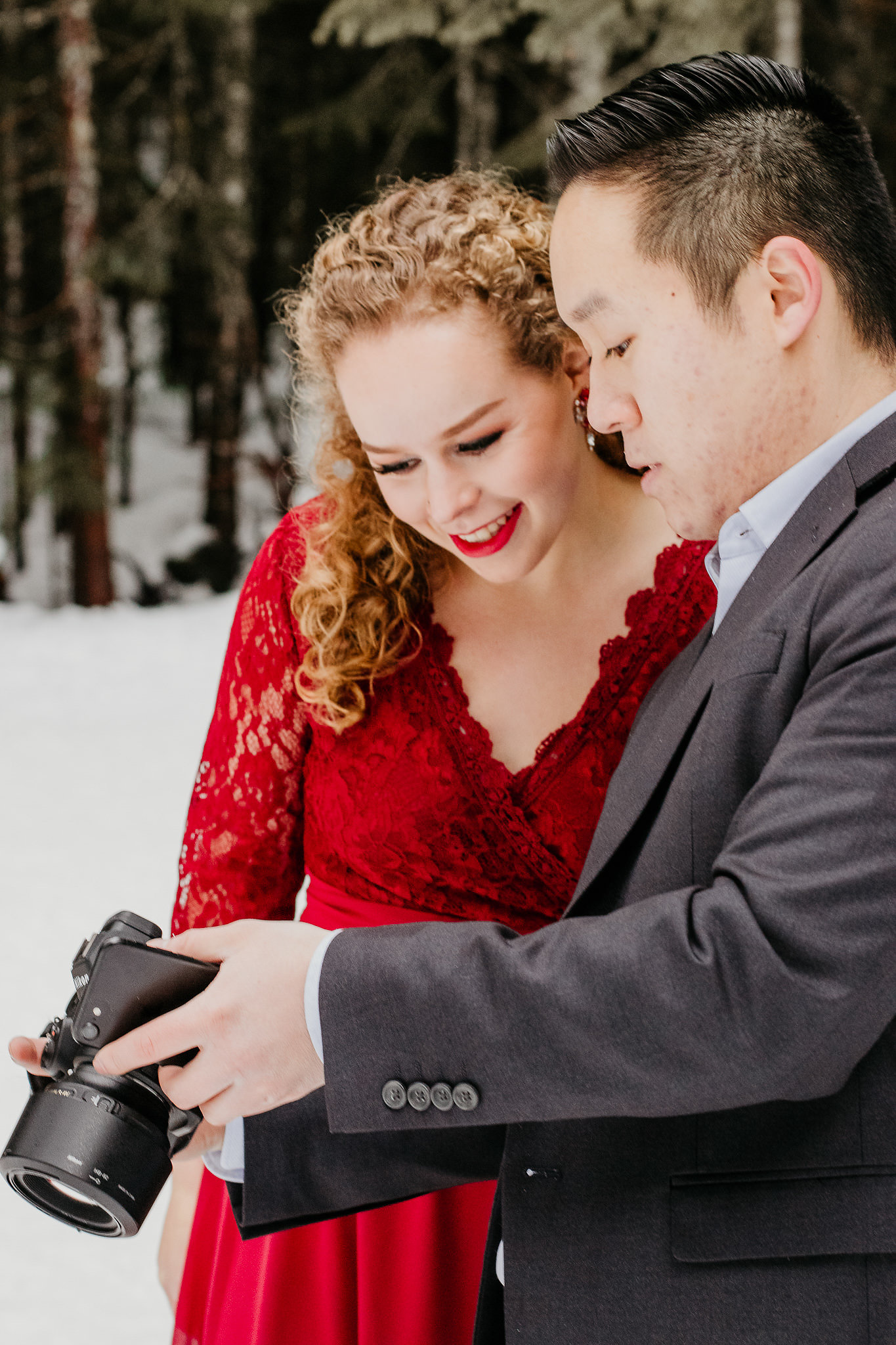 two wedding photograpers..jpg
