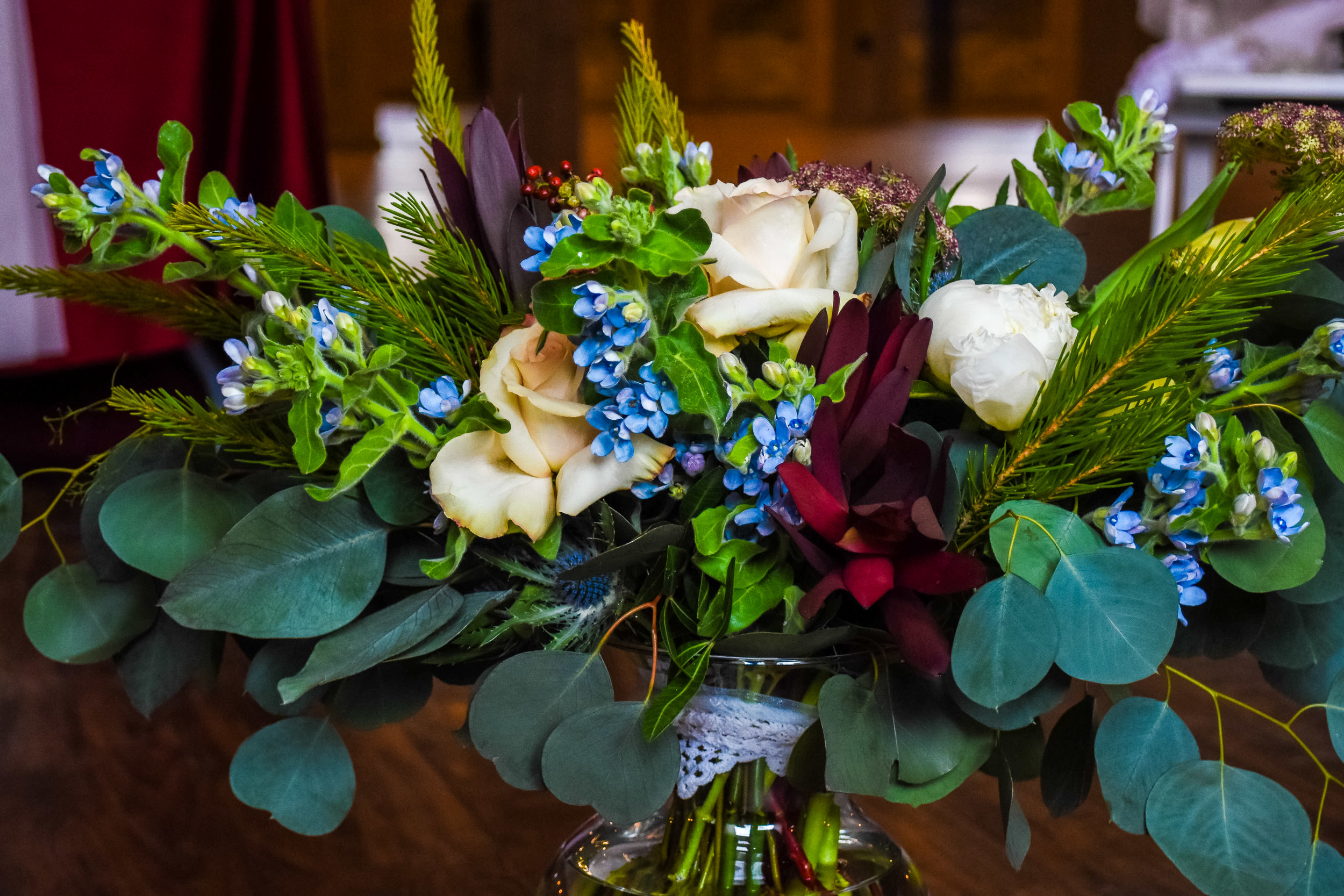 Wedding Flower arrangements.jpg