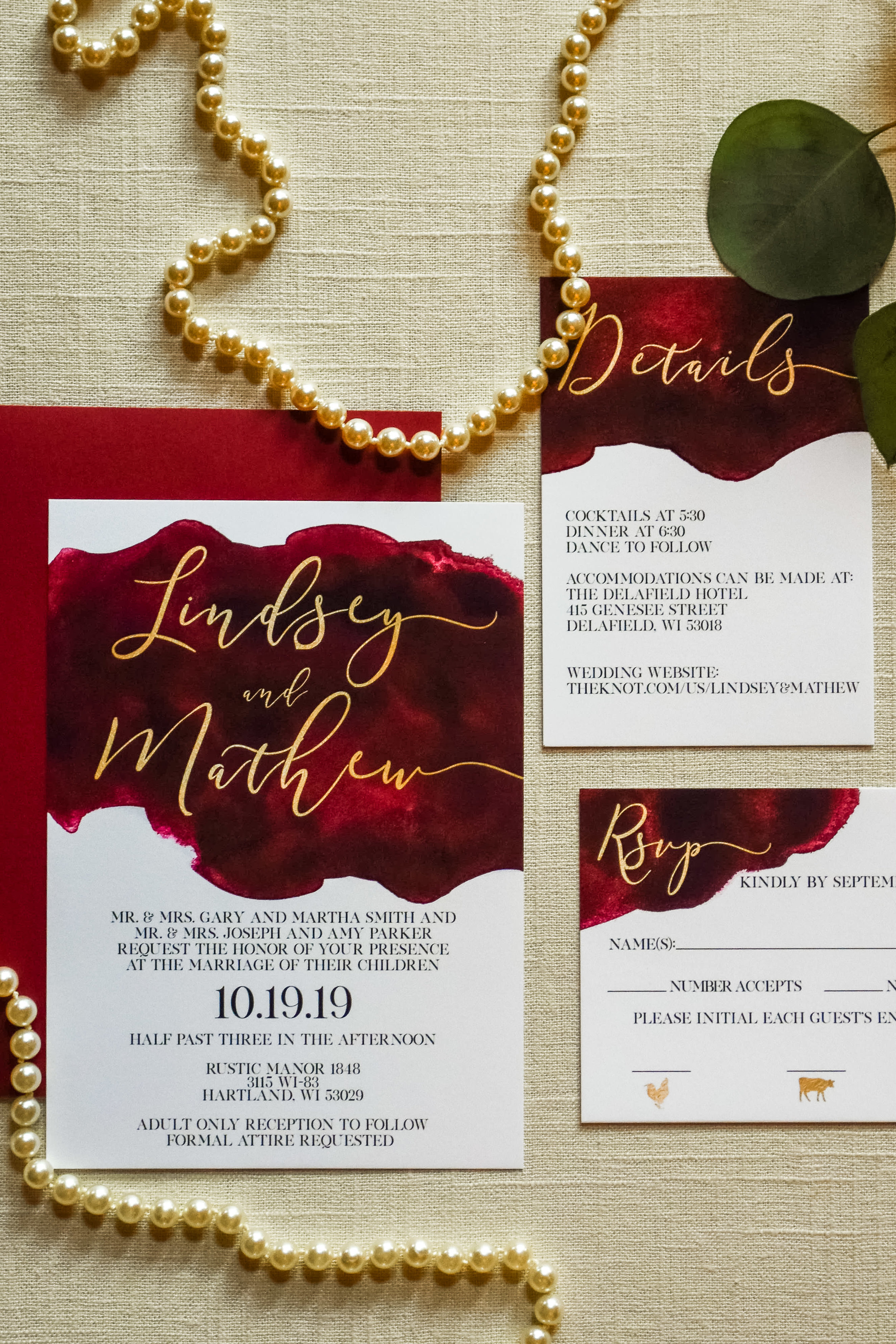 wedding invitations budget.jpg