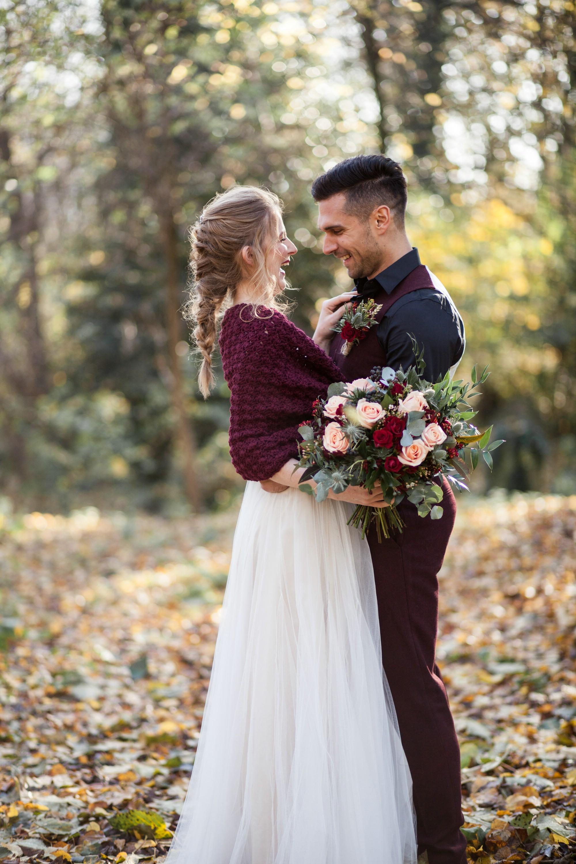 bridal look bridal bolero.jpg