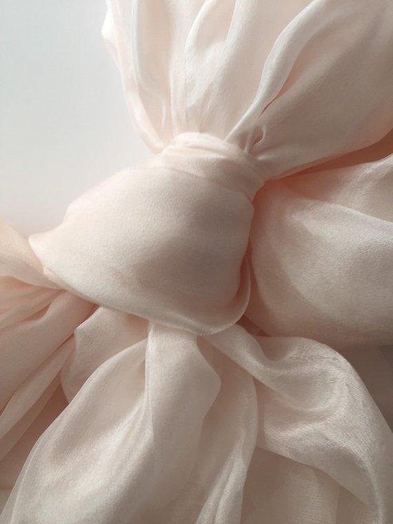 blush silk table runner.jpg