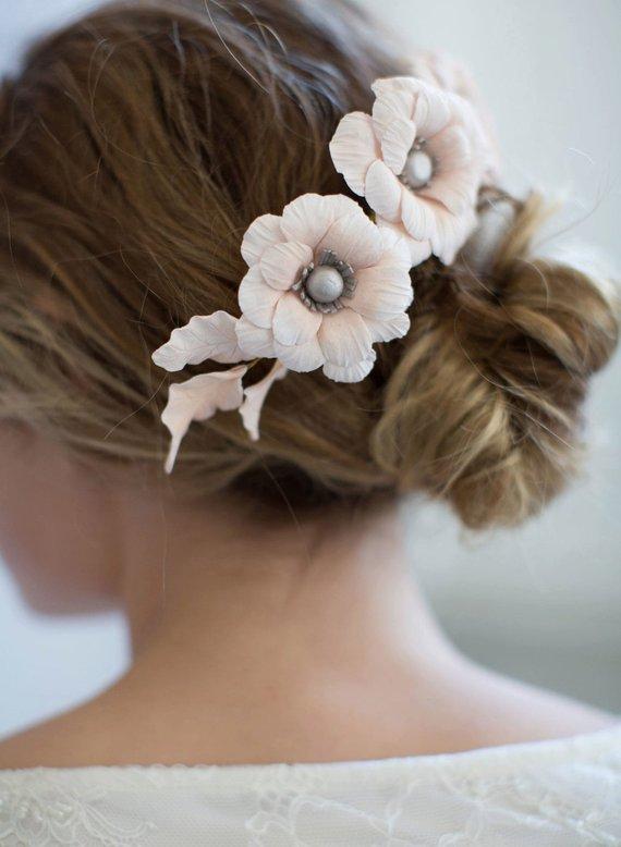 Bridal clay flower headpiece.jpg