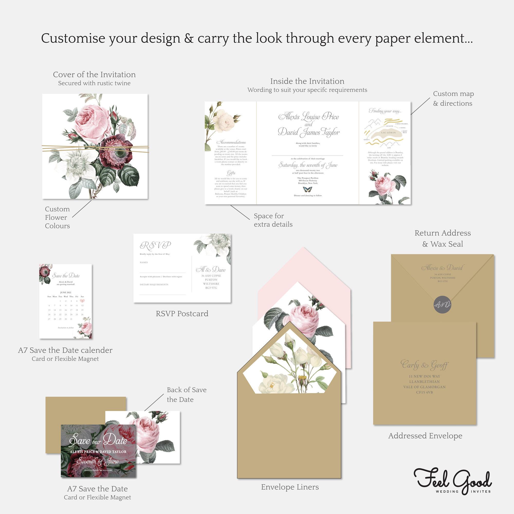 burgundy, blush wedding invitations.jpg