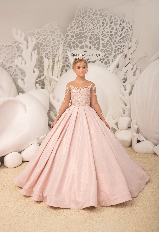 Blush pink Flower Girl Dress.jpg