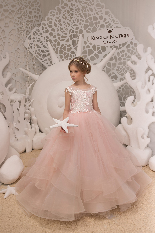 Blush pink Flower Girl Dress...jpg