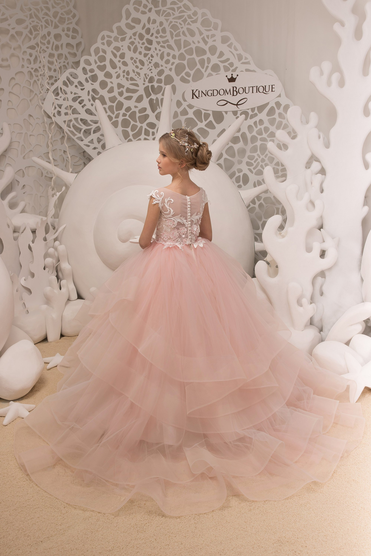 Blush pink Flower Girl Dress ivory.jpg