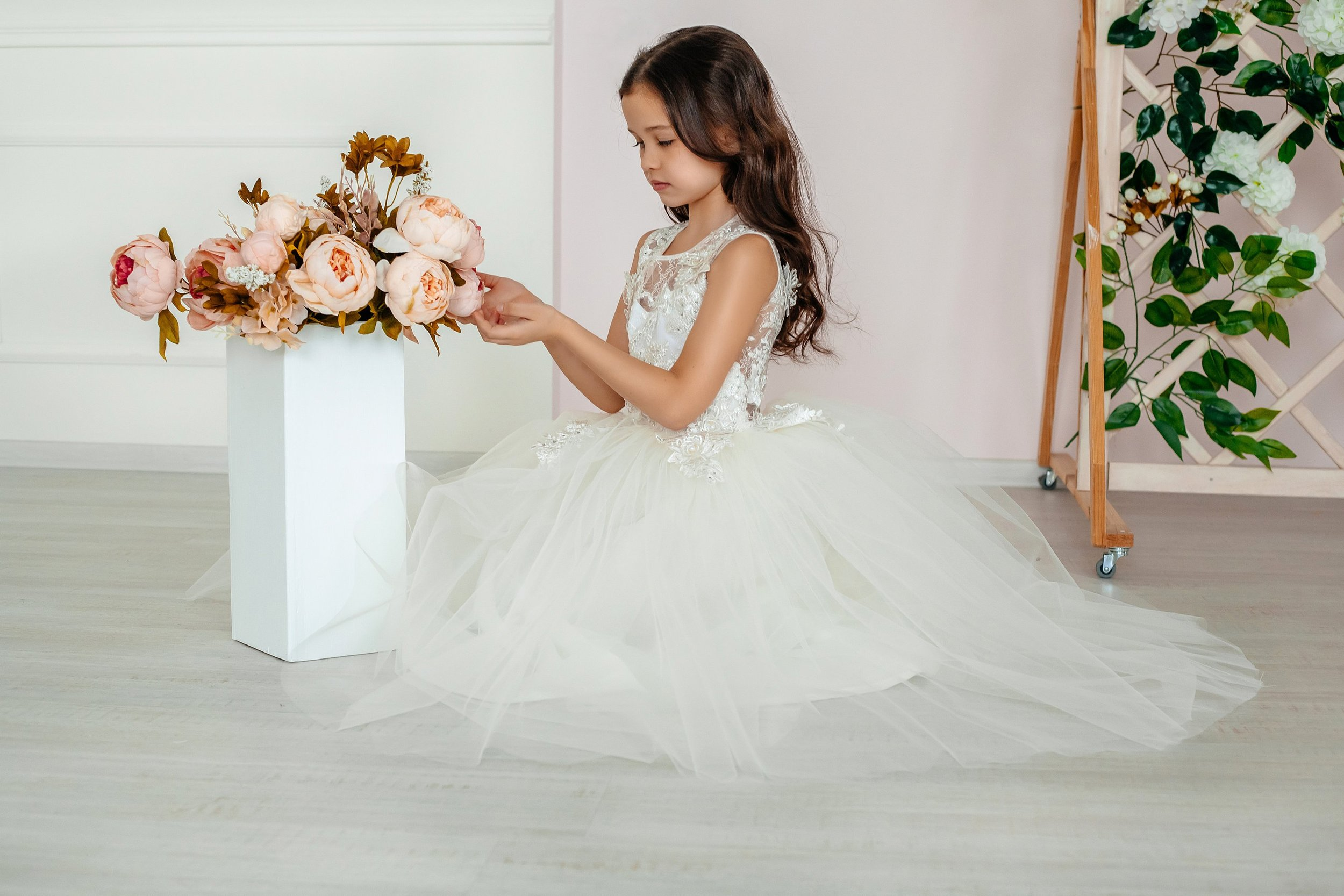Ivory Lace Flower Girl Dress.jpg