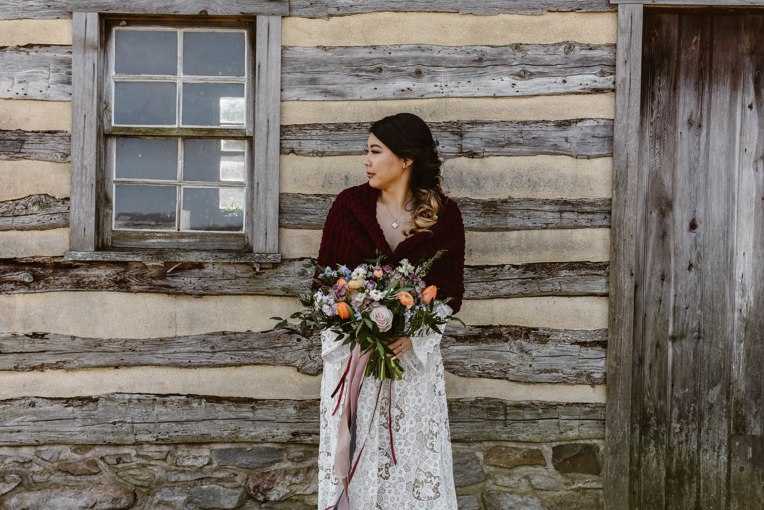 barn wedding shawl burgundy.jpg