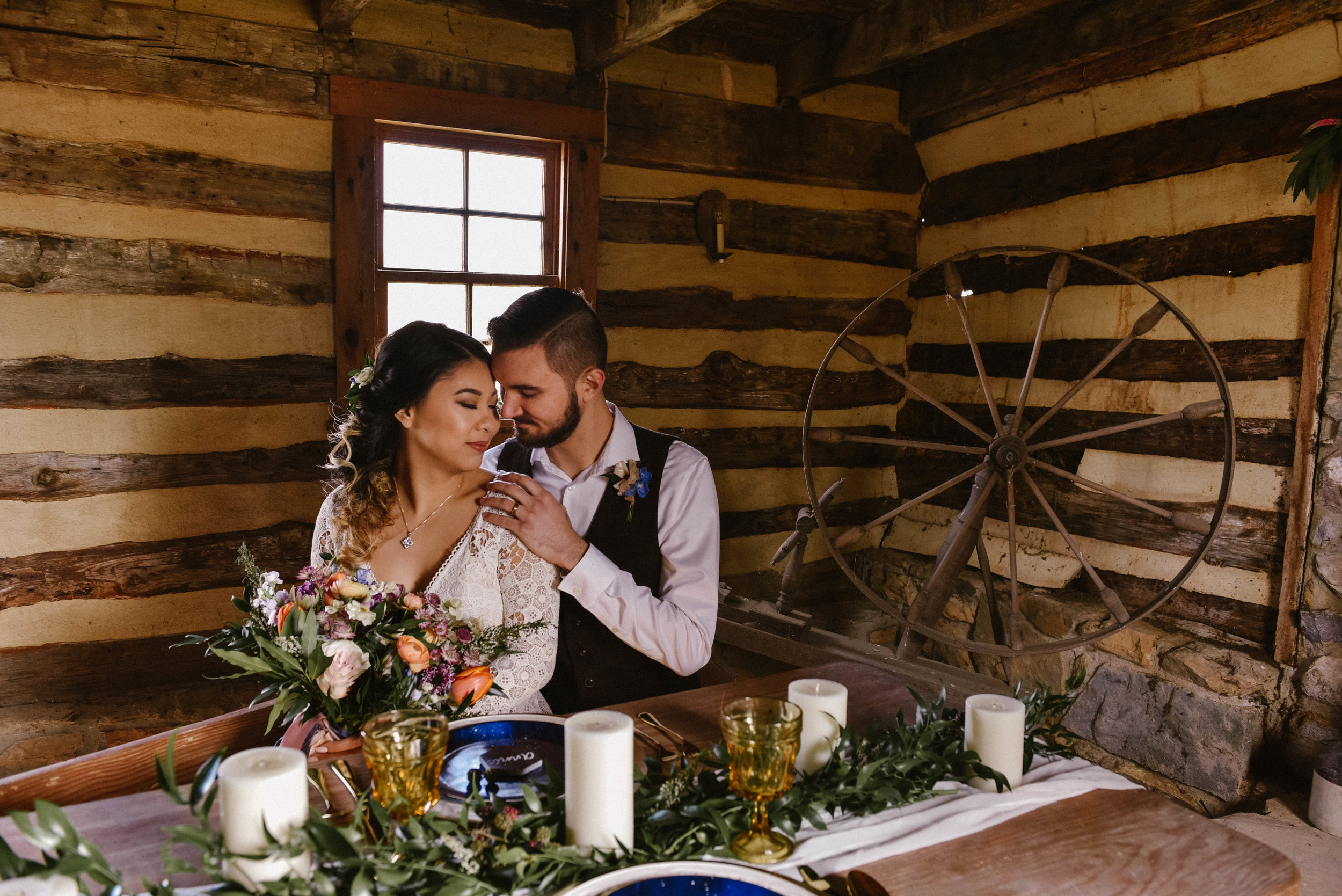barn wedding.jpg