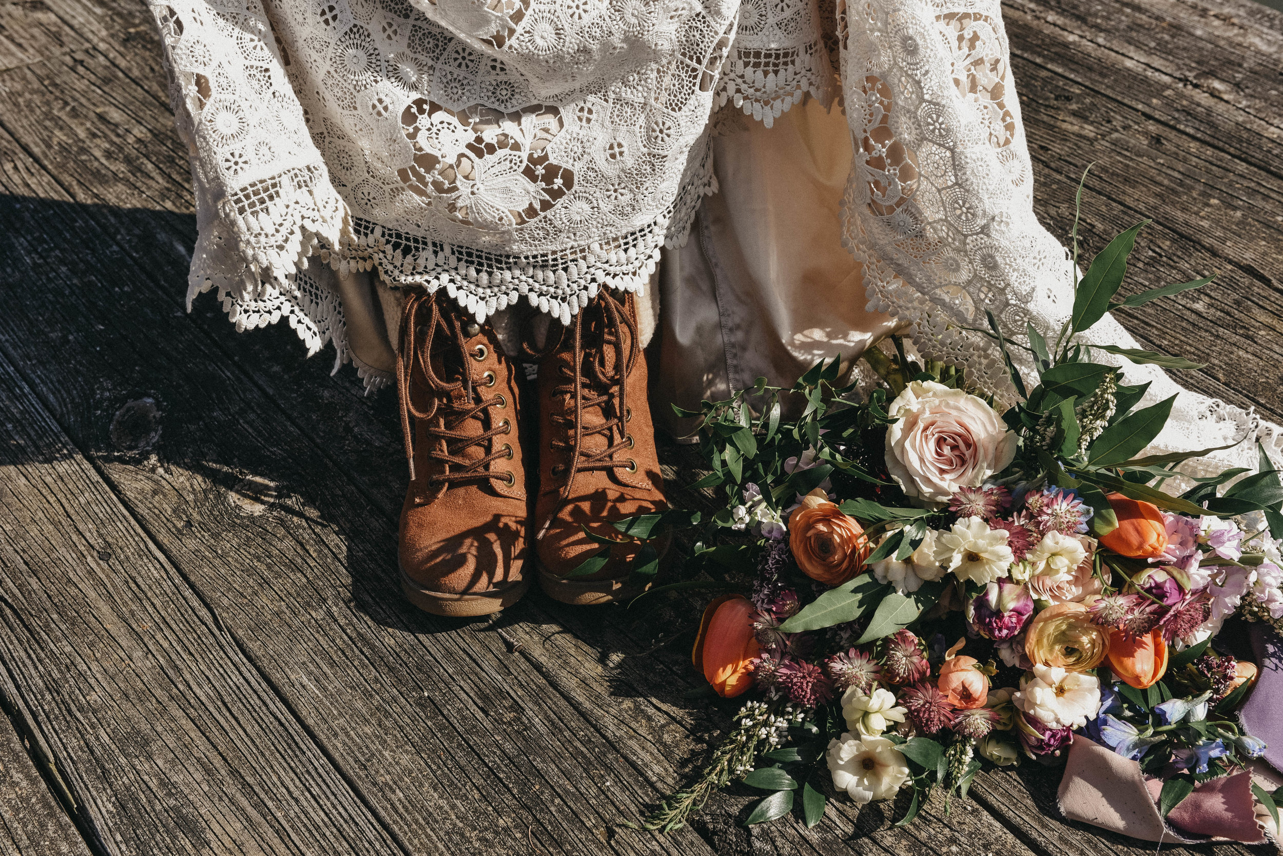 bohemian bridal bouquet.jpg