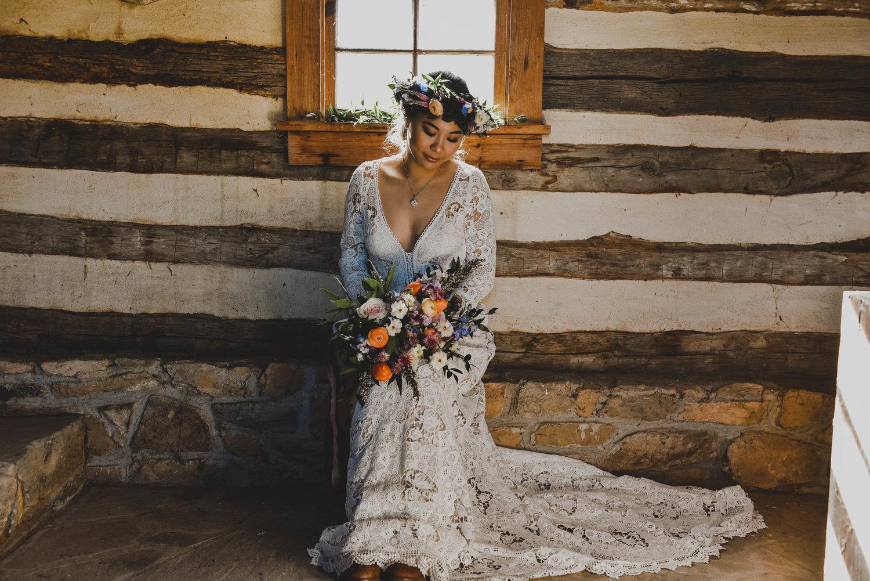 Boho Wedding Wedding Blog Weddings By Laremi
