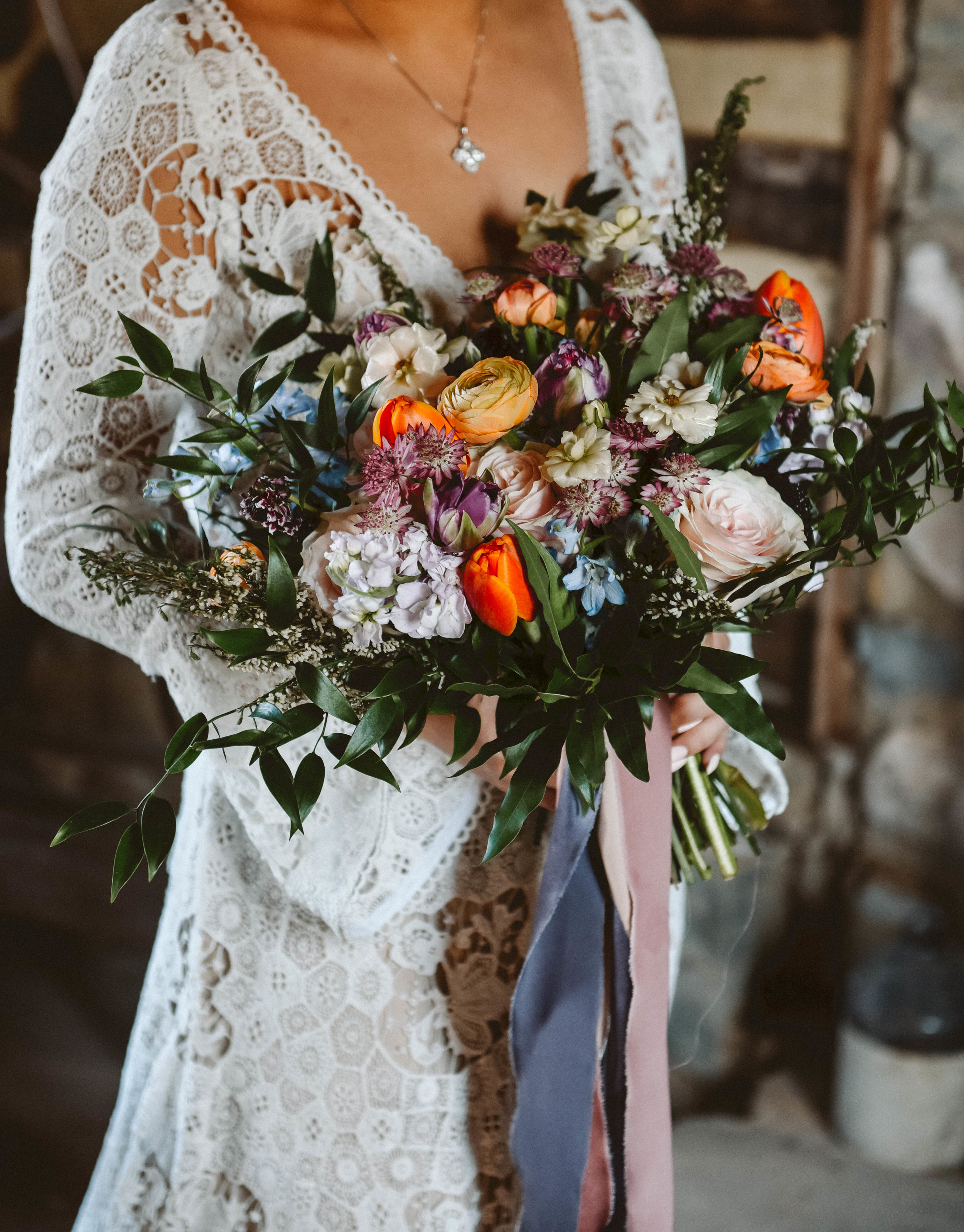 Boho Wedding Wedding Blog Inspiration And Advice To Plan The Perfect Wedding