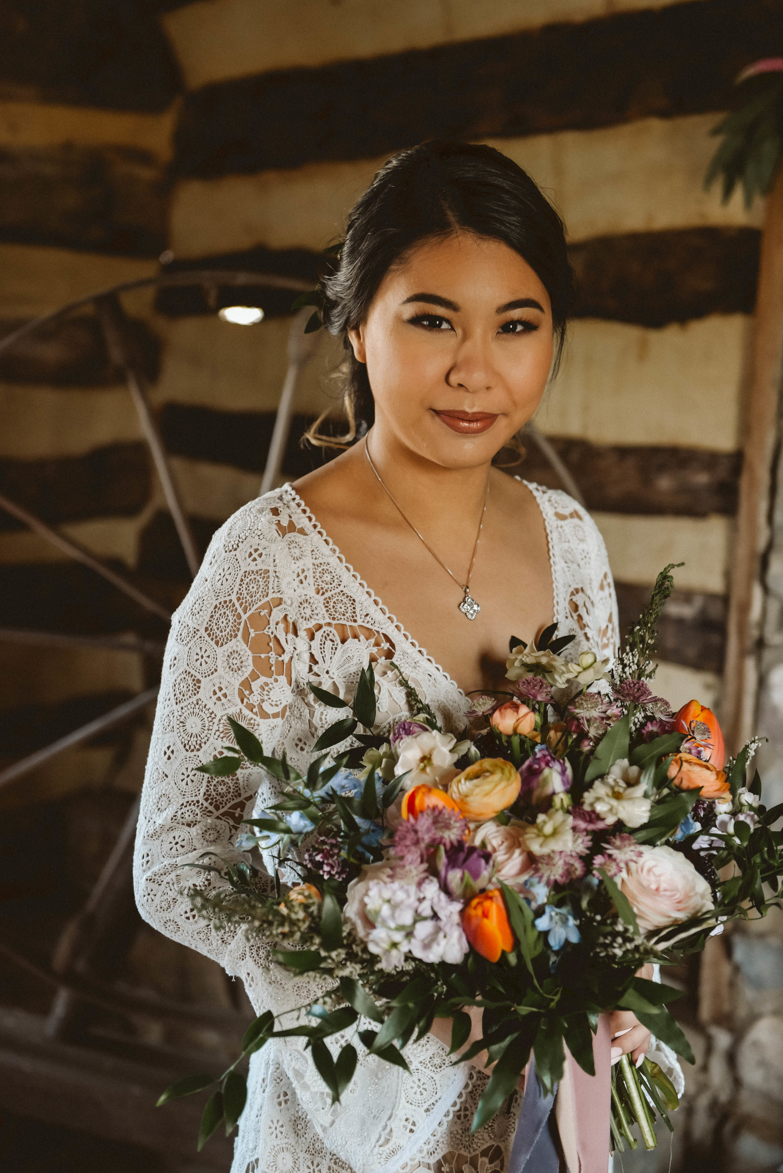 rustic wedding boho wedding.jpg