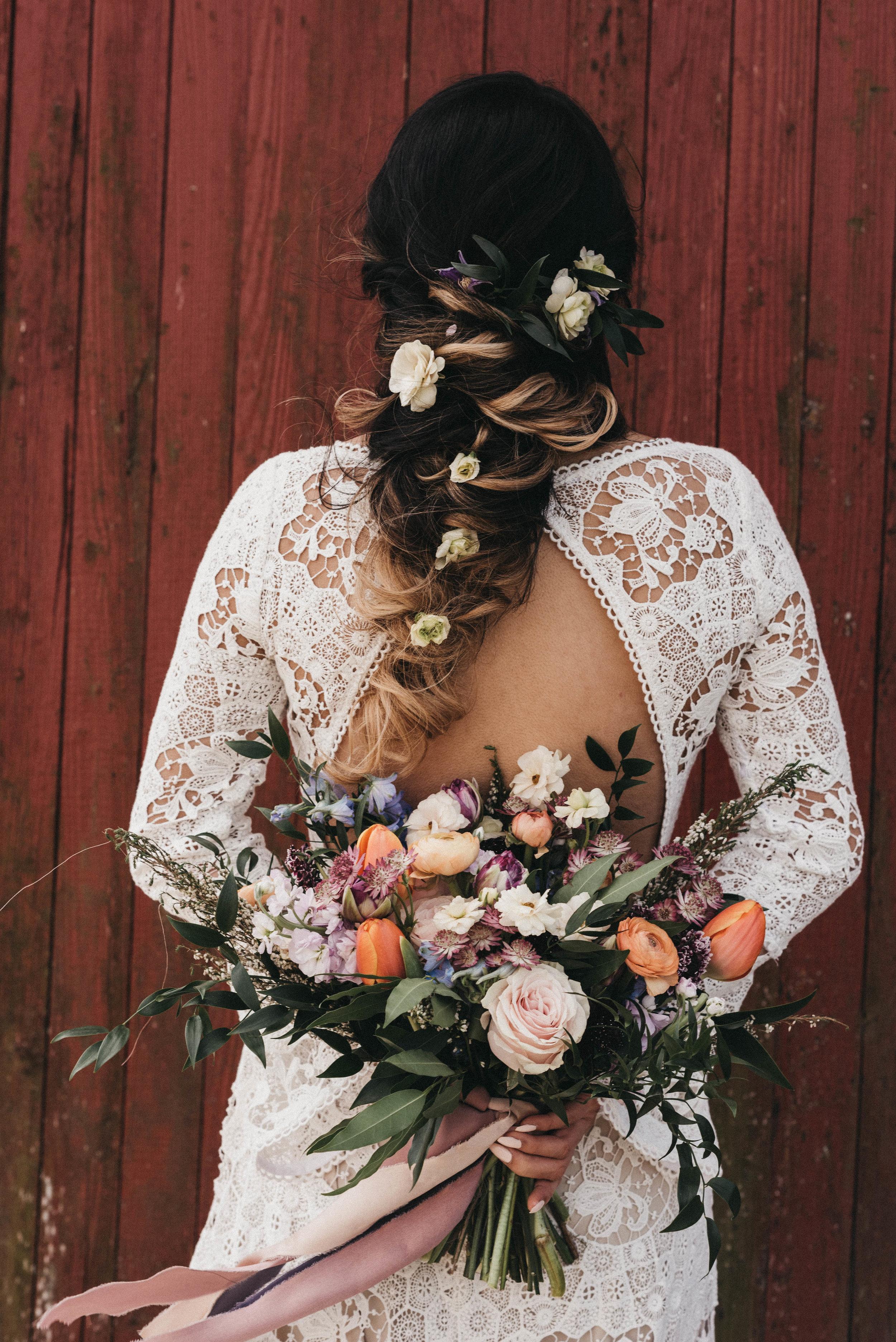 rustic wedding hair style.jpg