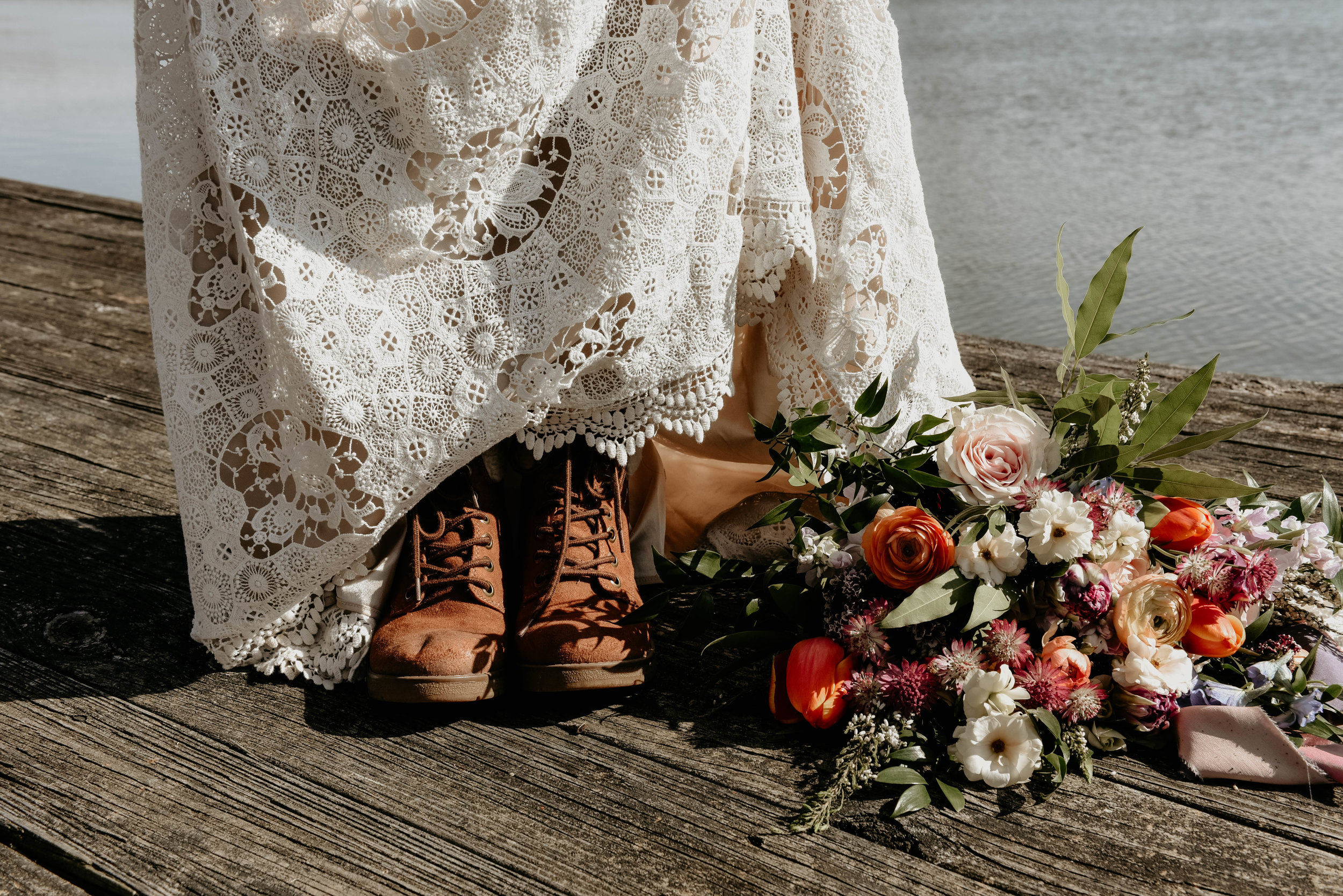 boho wedding flowers bridal bouquet.jpg