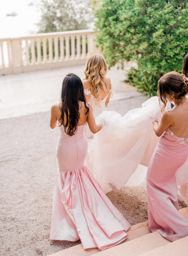 Chateau-wedding-france-Harriette-Earnshaw-Photography-bridal party.jpg