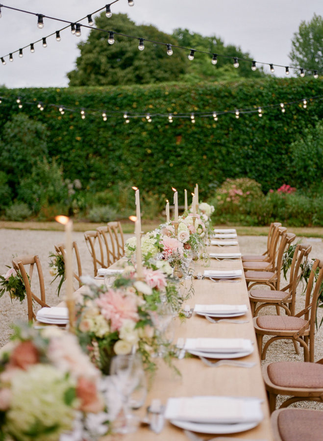 Chateau-wedding-france-Harriette-Earnshaw-Photography-country wedding.jpg