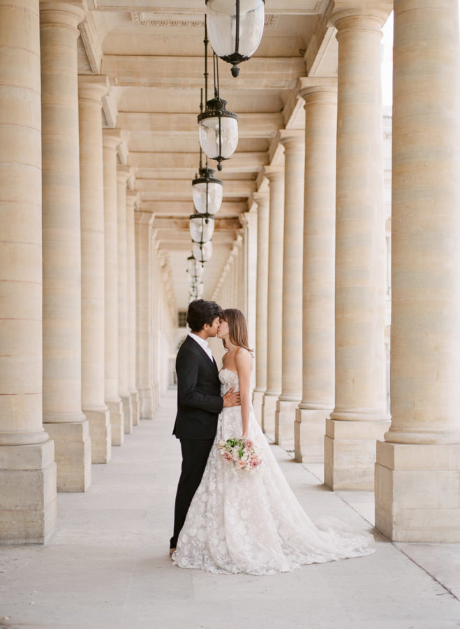 Chateau-wedding-france-Harriette-Earnshaw-Photography-couple portrait.jpg