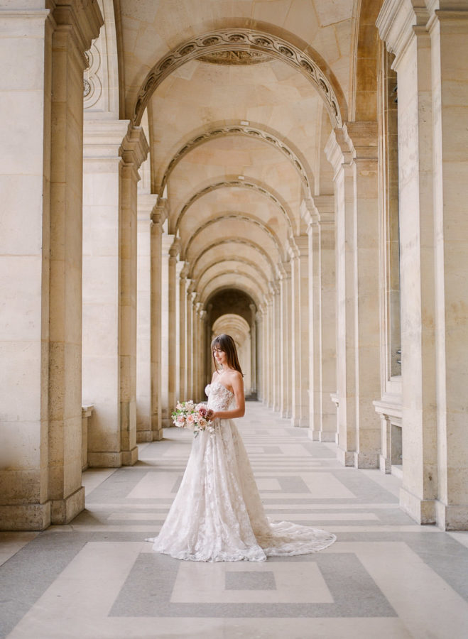 Chateau-wedding-france-Harriette-Earnshaw-Photography-paris wedding destination.jpg