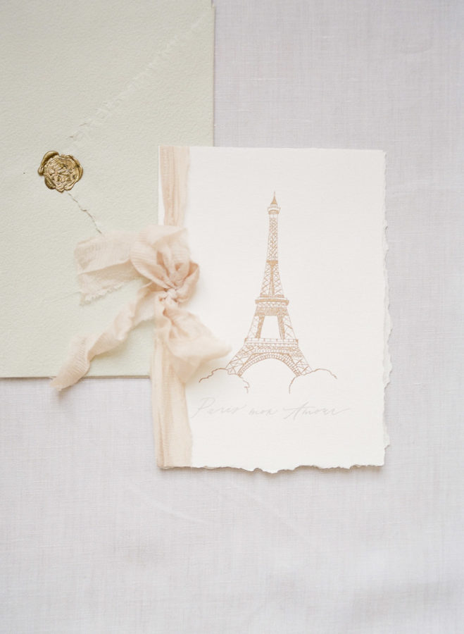 Chateau-wedding-france-Harriette-Earnshaw-Photography-paris wedding.jpg