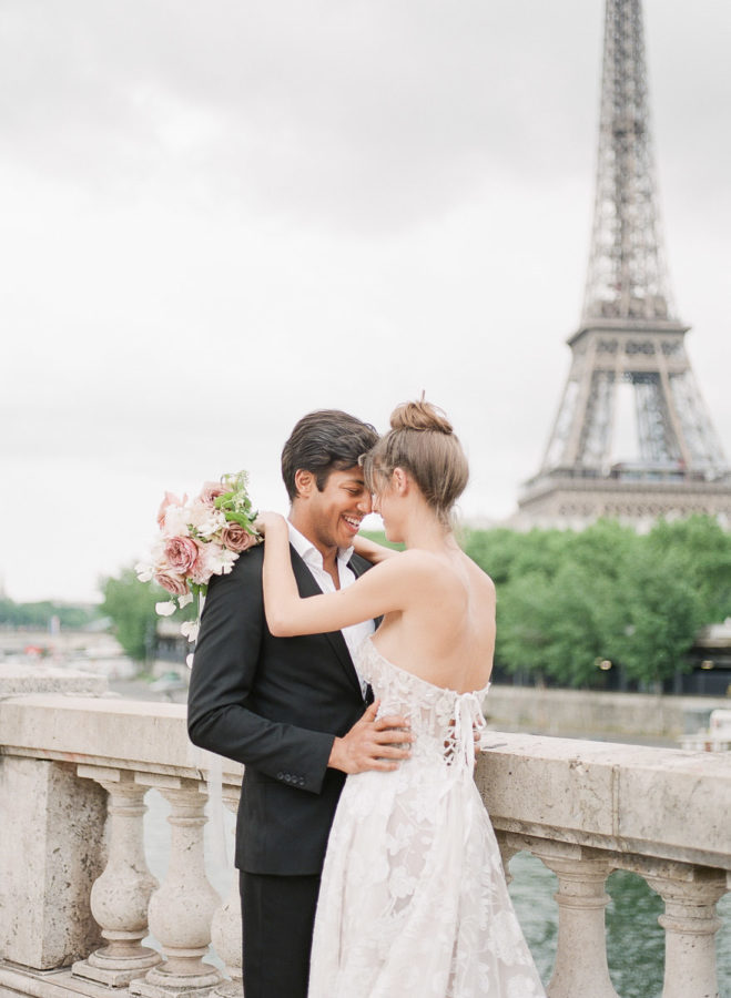 Chateau-wedding-france-Harriette-Earnshaw-Photography-portrait paris eiffel tower.jpg