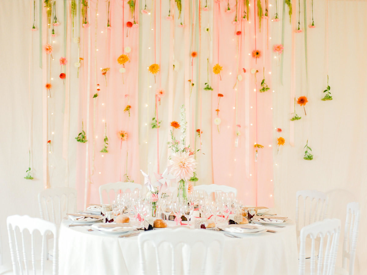 Chateau-wedding-france-Harriette-Earnshaw-Photography-wedding decorations.jpg