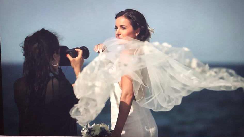 selia zingale wedding photographer.png