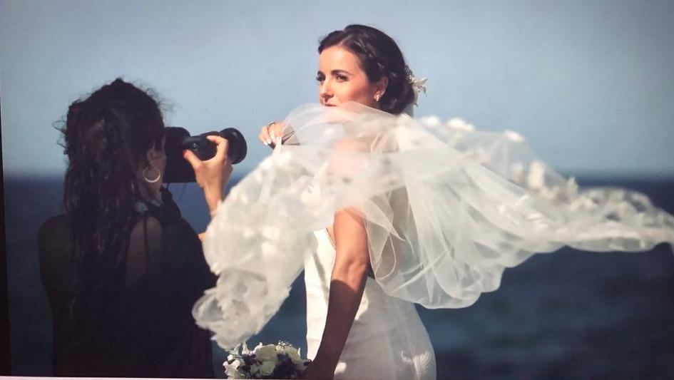 selia zingale wedding photographer.png