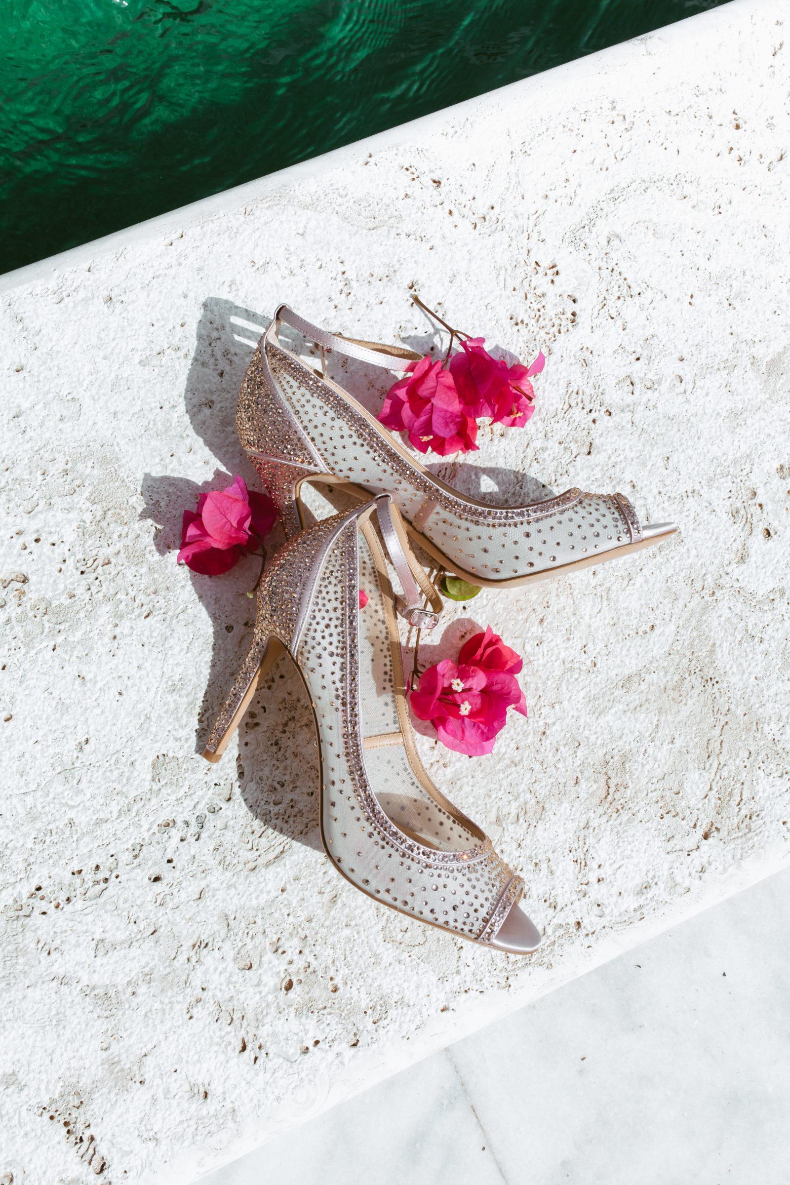 mallorca-hochzeit-ibiza-la-escollera-ibiza-destination-wedding-mallorca-weddings photographer.jpg