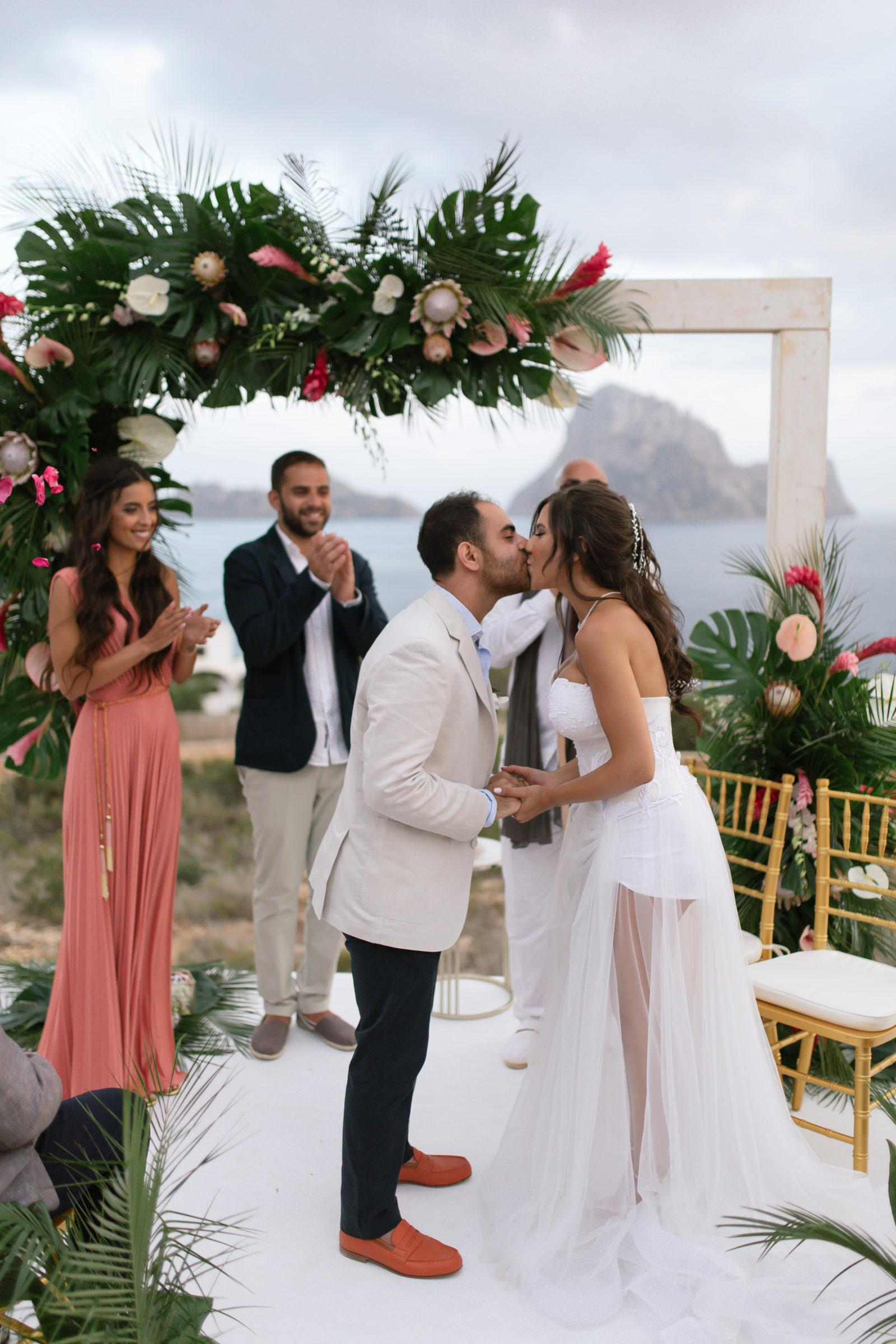 ibiza wedding beach photographer.jpg