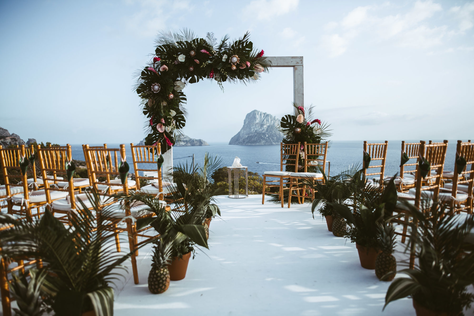mallorca-hochzeit-ibiza-la-escollera-ibiza-destination-wedding-mallorca-weddings photographer,.jpg