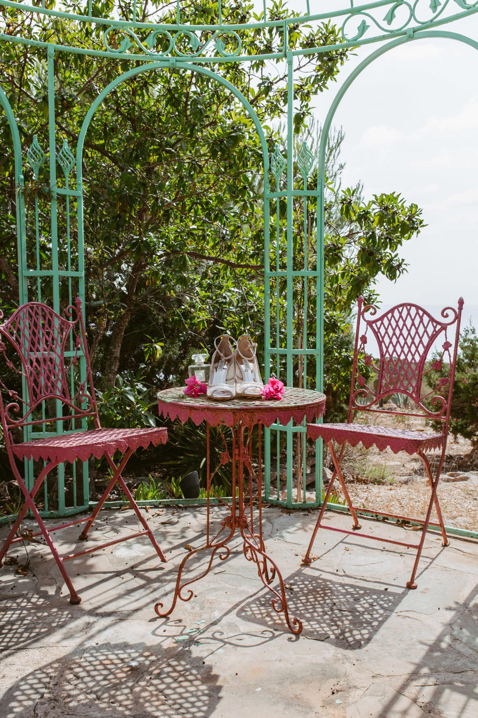 ibiza-destination-wedding-mallorca-photographer.jpg
