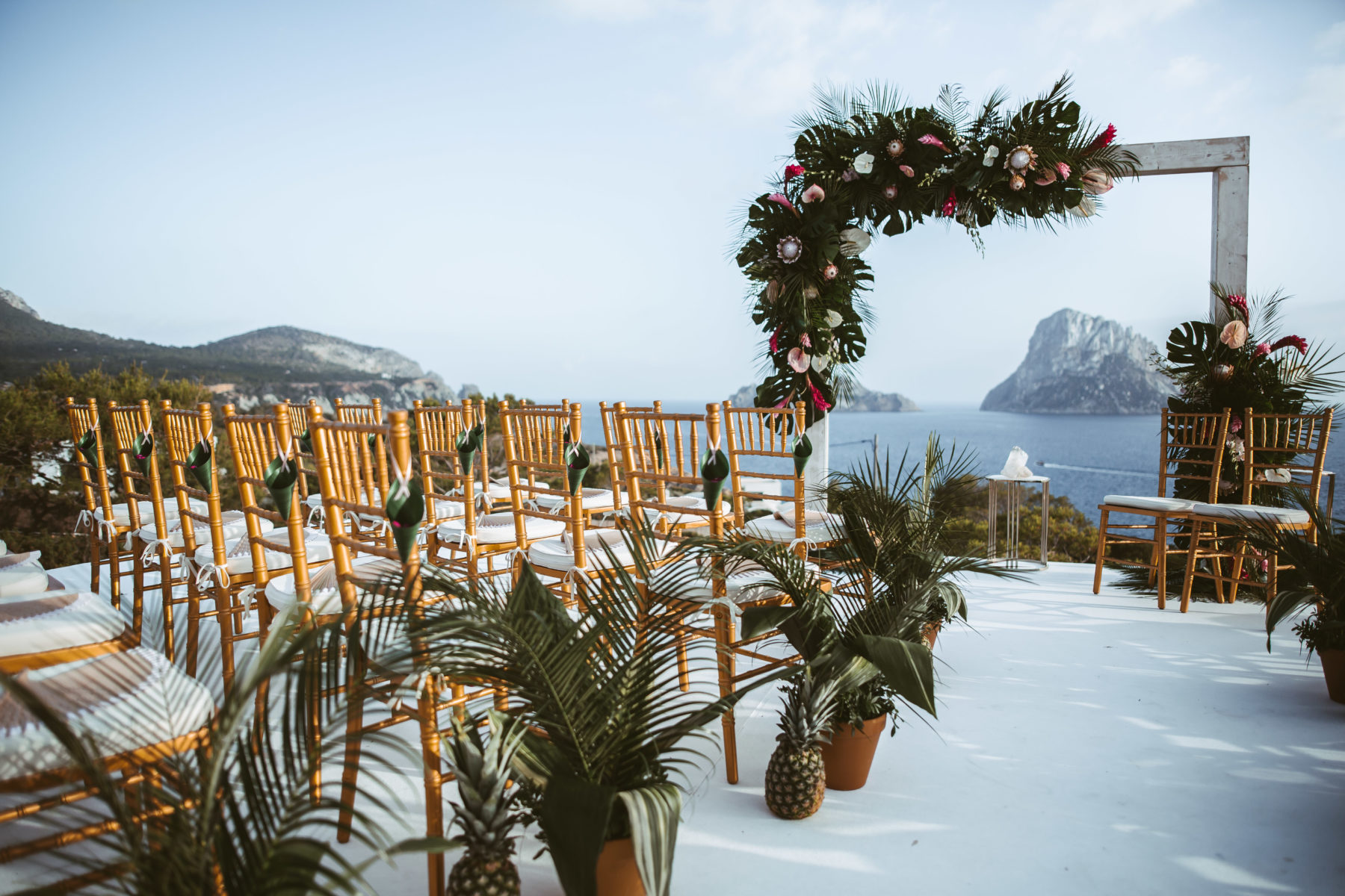 mallorca-hochzeit-ibiza-la-escollera-ibiza-destination-wedding-mallorca-weddings.jpg