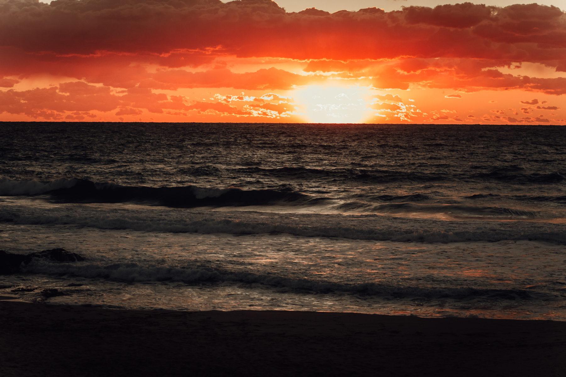 beach wedding sunset.jpg