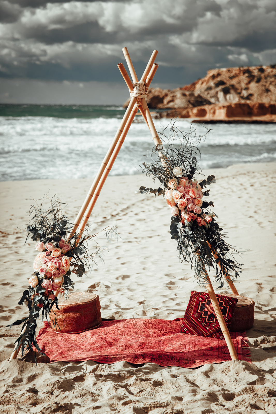 boho beach wedding.jpg