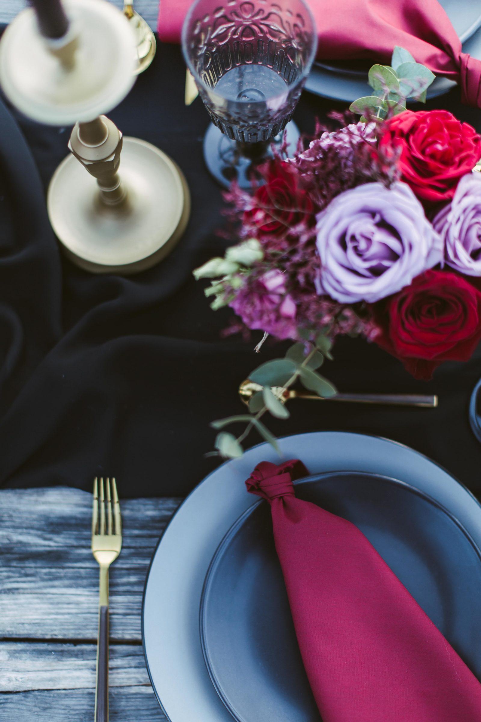 pink purple wedding table decorations.jpg