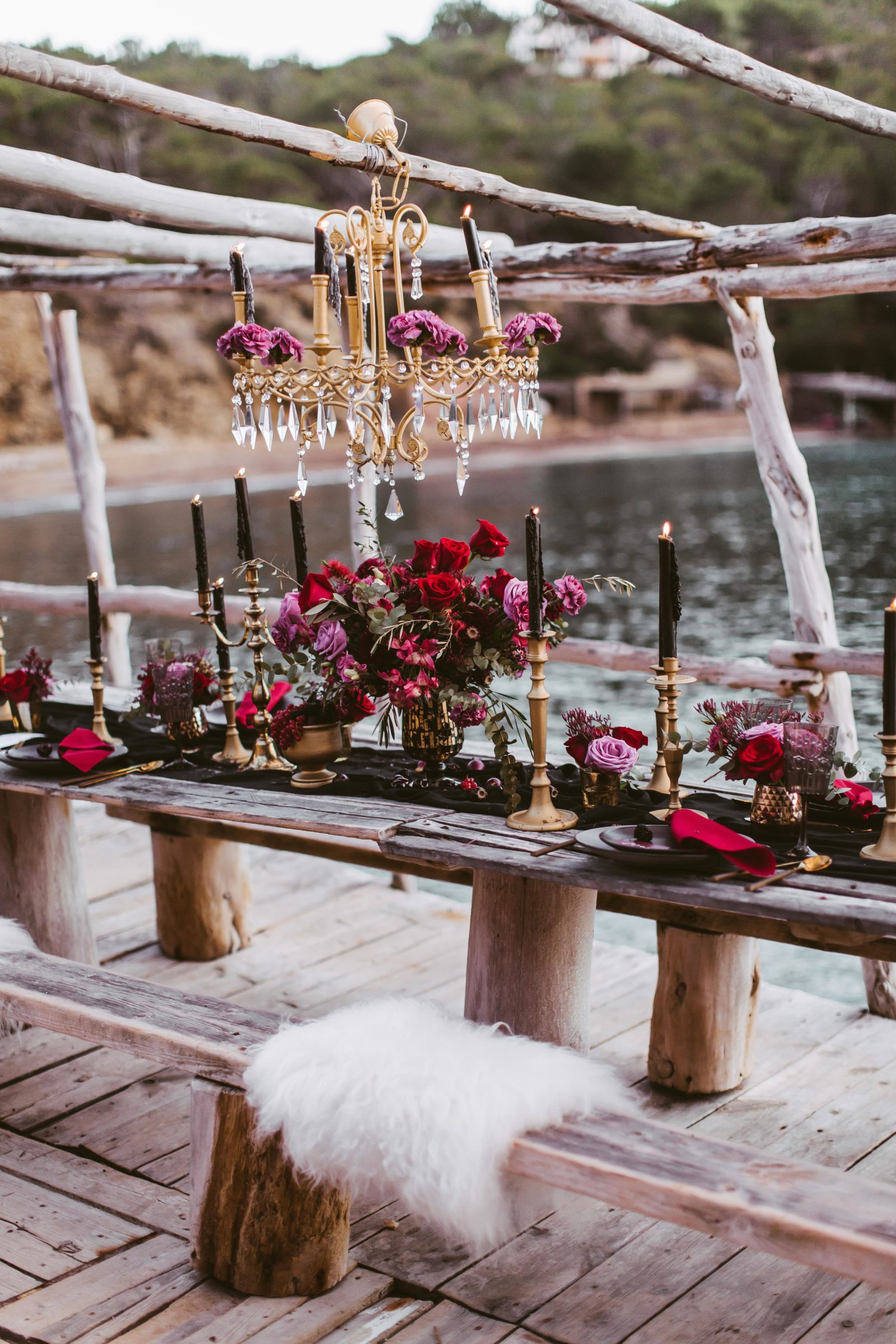 red table wedding decorations photography.jpg