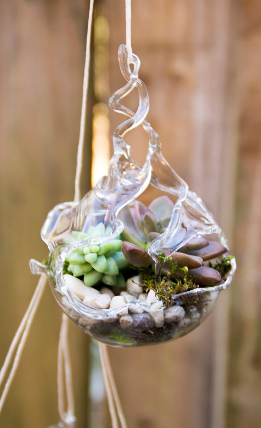 Terrariums Wedding Favors Glass Hanging.jpg