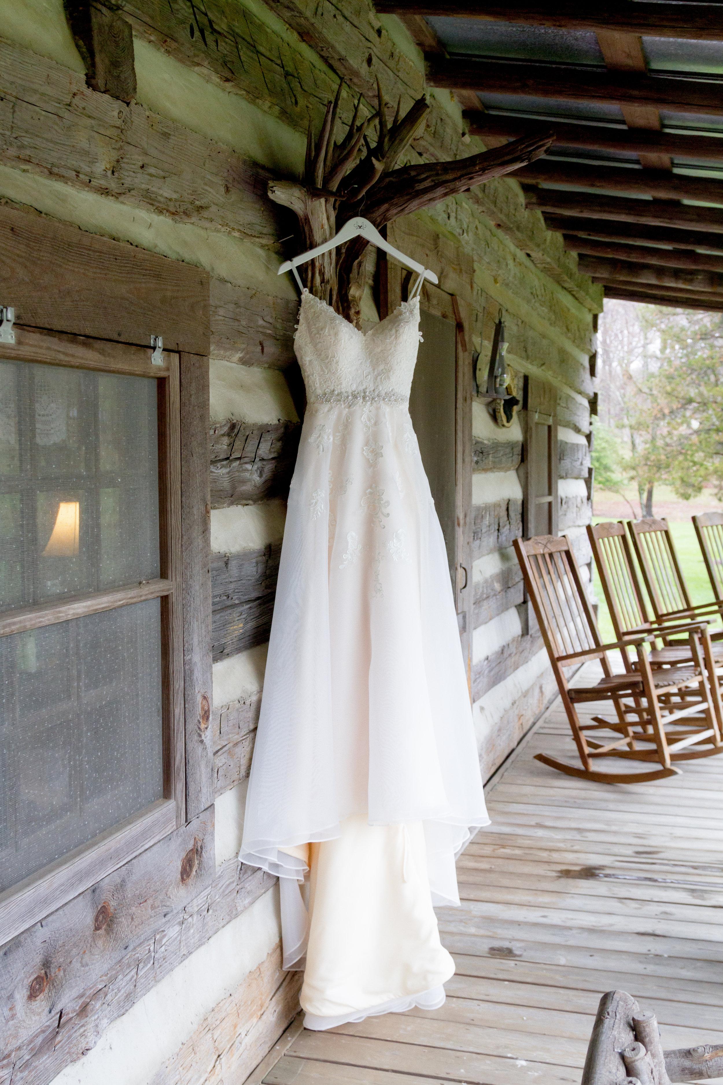 wedding dress Lis Simone India,.JPG