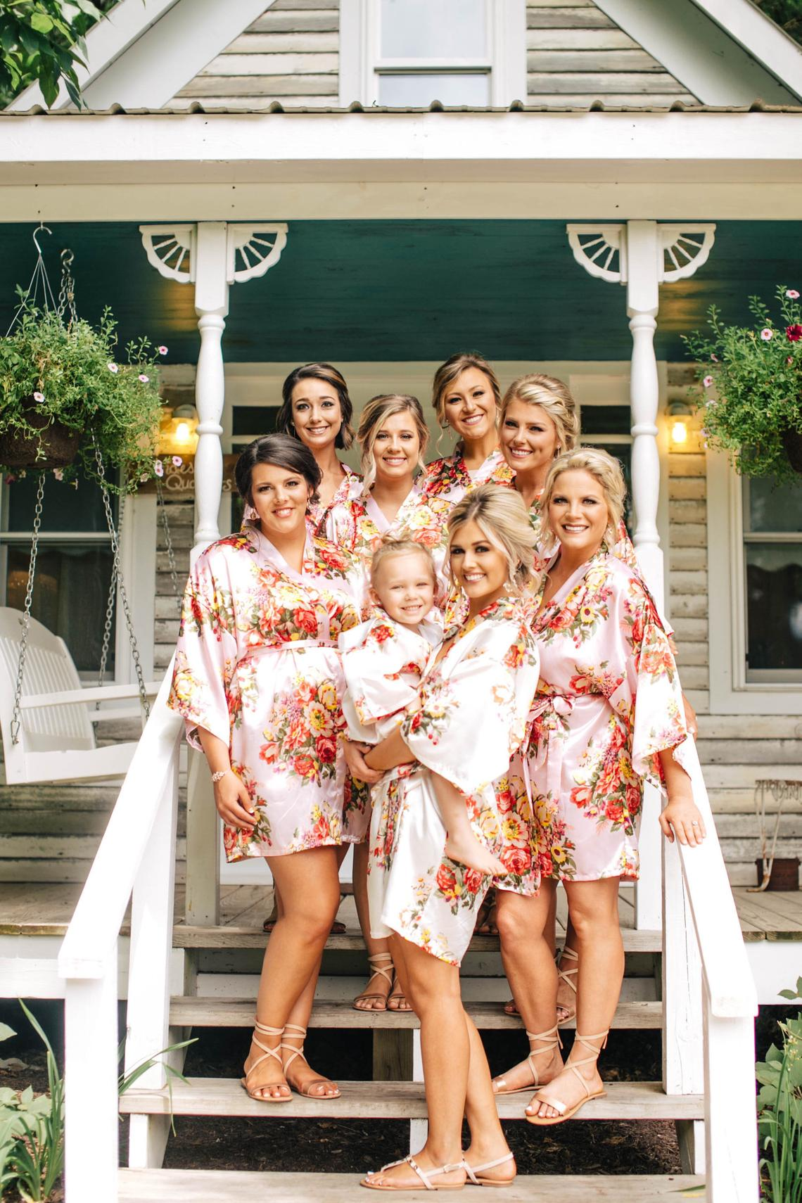 Bridesmaid Robes Set.jpg