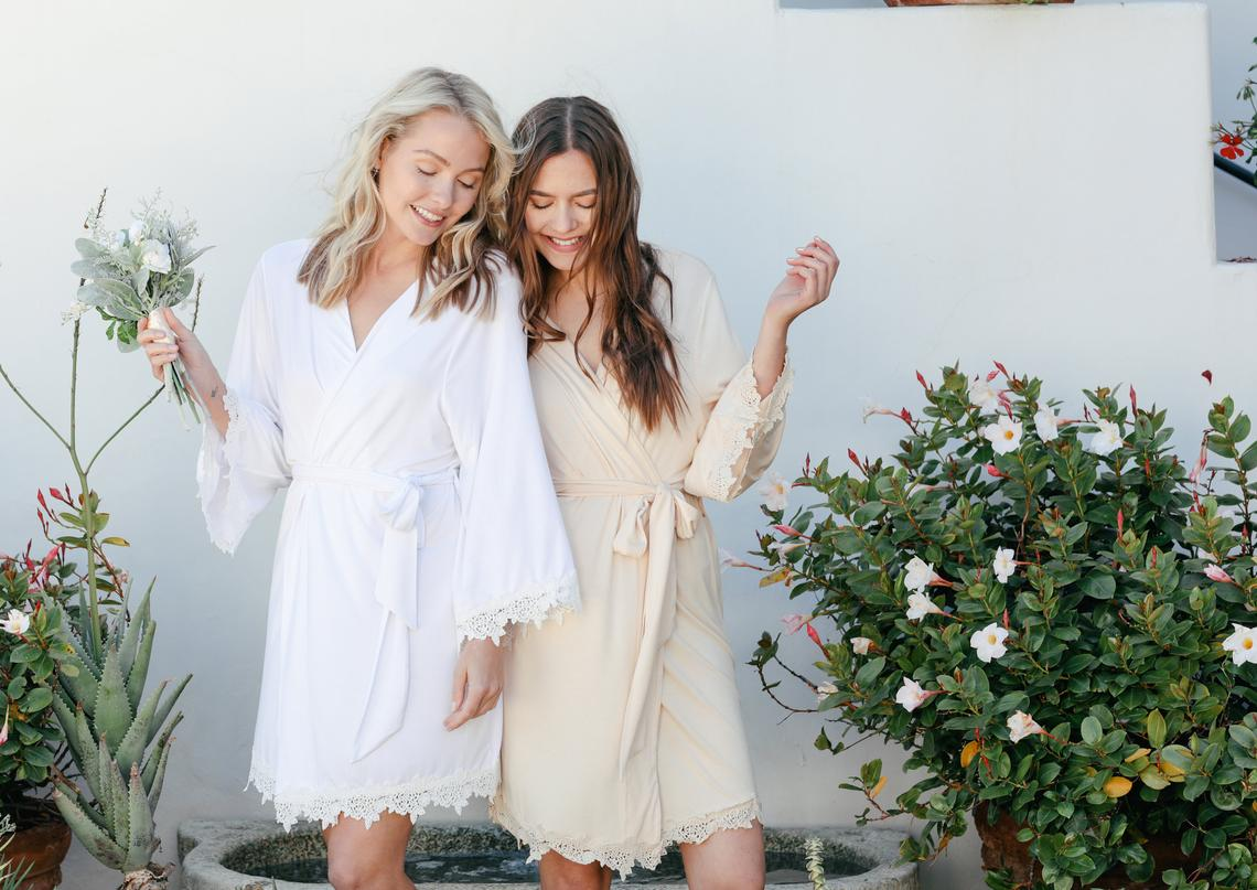 Bridesmaid Robes Cotton.jpg
