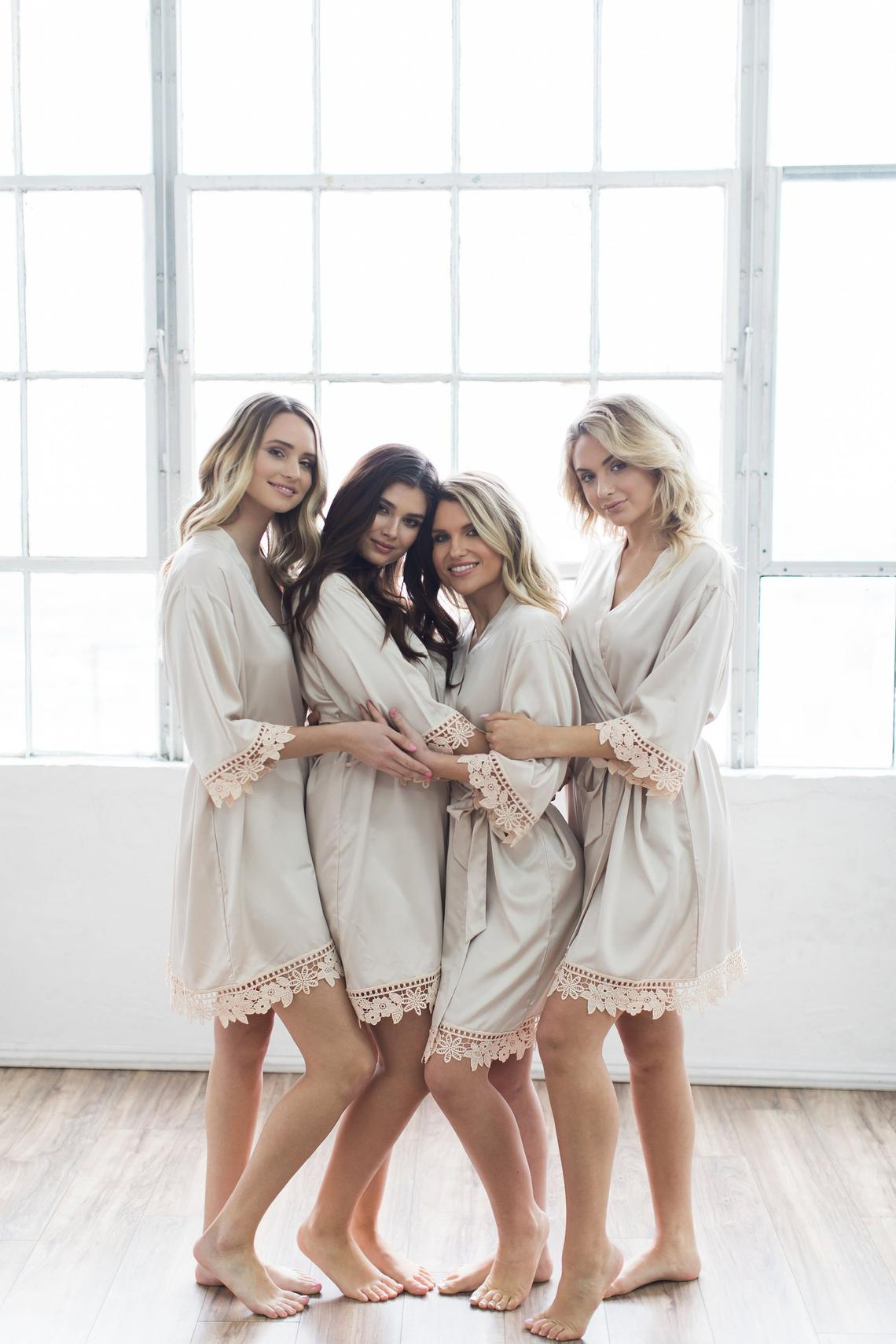 Lace Robe, Bridesmaid Robes, Satin Robes.jpg