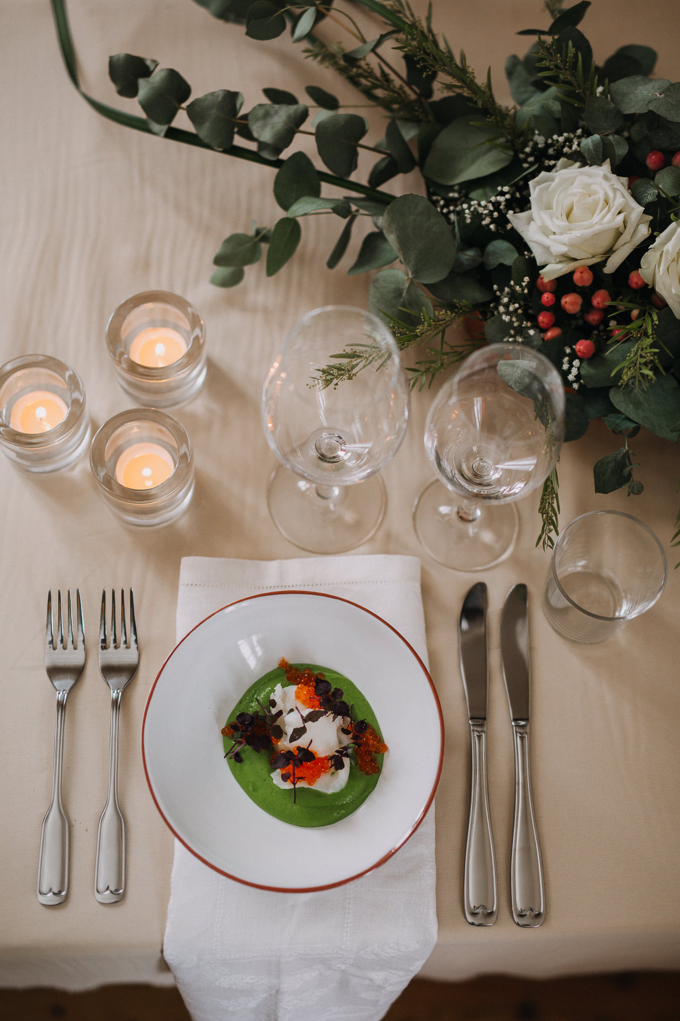 rustic wedding food..jpg